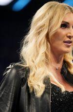 WWE - Smackdown Live 02/26/2019