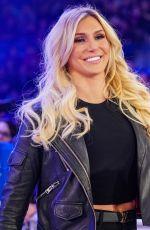 WWE - Smackdown Live 03/05/2019