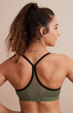 ALY RAISMAN for Aerie x Aly 2019 Collection