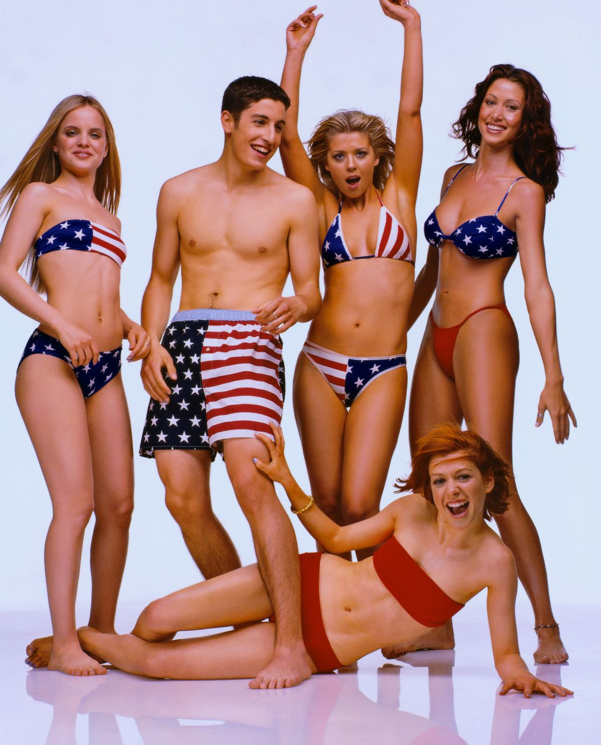 Mtv never should have pulled the plug on its show about losing virginity, my first