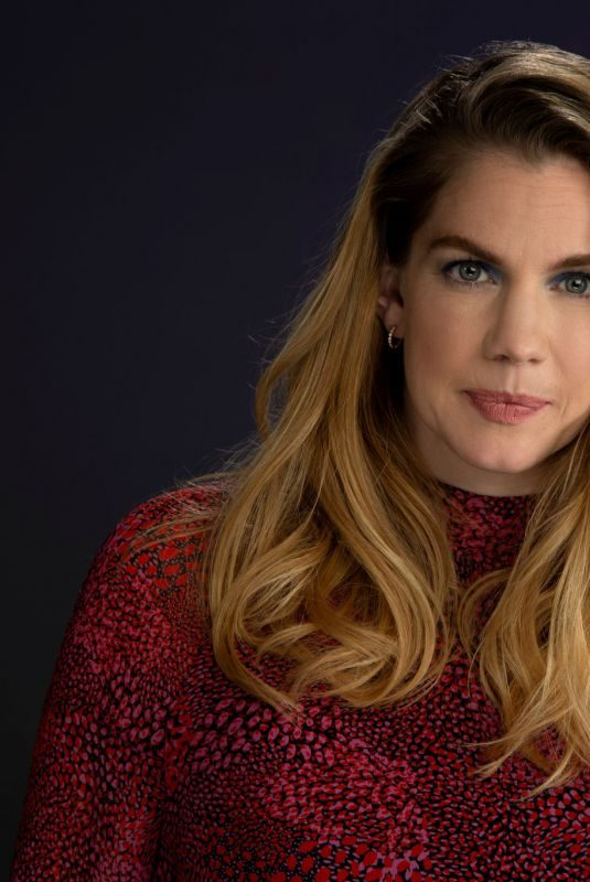 ANA CHLUMSKY for Los Angeles Times 04/17/2019
