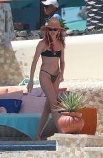 BEHATI PRINSLOO in Bikini in Cabo San Lucas 04/04/2019