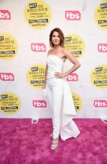 COBIE SMULDERS at Not The White House Correspondents