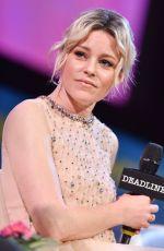 ELIZABETH BANKS at Deadline Contenders Emmy Event in Los Angeles 04/07/2019