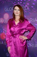ELODIE FREGE at Gloria Bell Premiere in Paris 04/15/2019