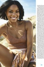 GABRIELLE UNION in Women