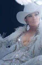 JENNIFER LOPEZ - Medicine Single Photoshoot, April 2019