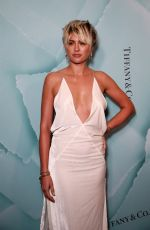 JESINTA FRANKLIN at Tiffany & Co. Store Opening in Sydney 04/05/2019