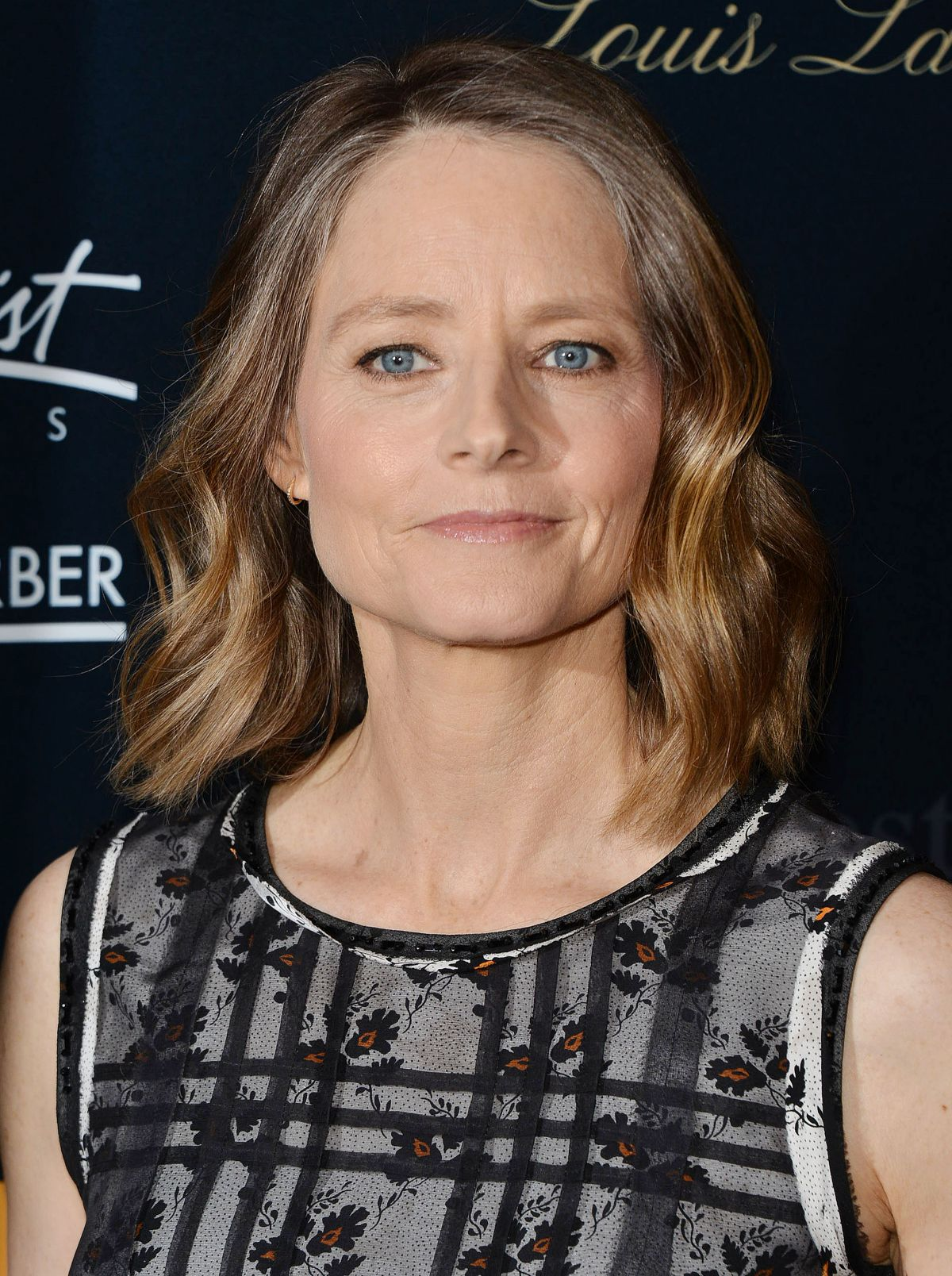 jodie foster - photo #13
