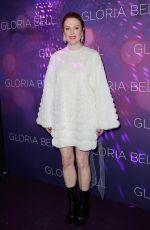 JULIANNE MOORE at Gloria Bell Premiere in Paris 04/15/2019