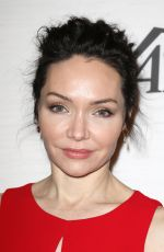 KATRINA LENK at Variety's Power of Women Presented by Lifetime in New York 04/05/2019
