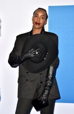 KELLY ROWLAND at Little Premiere in Westwood 04/08/2019