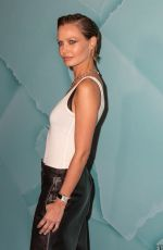 LARA BINGLE at Tiffany & Co. Store Opening in Sydney 04/05/2019