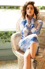 LAURA MARANO for Inlove Magazine, Spring Fever 2019
