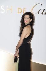 MAIWENN LE BESCO at Clash De Cartier Launch Photocall in Paris 04/10/2019