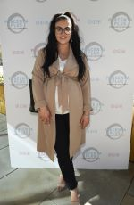 Pregnant EMILY CUNLIFFE at Placenta Plus Launch in Manchester 04/11/2019