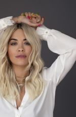 RITA ORA for Deichmann 2019 Collection