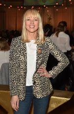 SARA COX at Ultimate Pub Quiz in London 04/03/2019