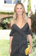 STACY KEIBELR at H.E.A.R.T. x Valentino Brunch in Los Angeles 04/24/2019