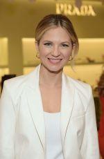 VANESSA RAY at Bridget Moynahan