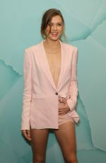 VICTORIA LEE at Tiffany & Co. Store Opening in Sydney 04/05/2019