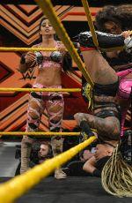 WWE - NXT Digitals 03/27/2019