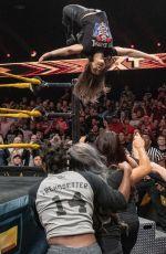WWE - NXT Digitals 04/03/2019