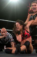 WWE - NXTUK Digitals 04/17/2019