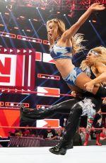 WWE - Raw Digitals 04/01/2019