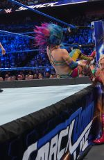 WWE - Smackdown Live 03/26/2019