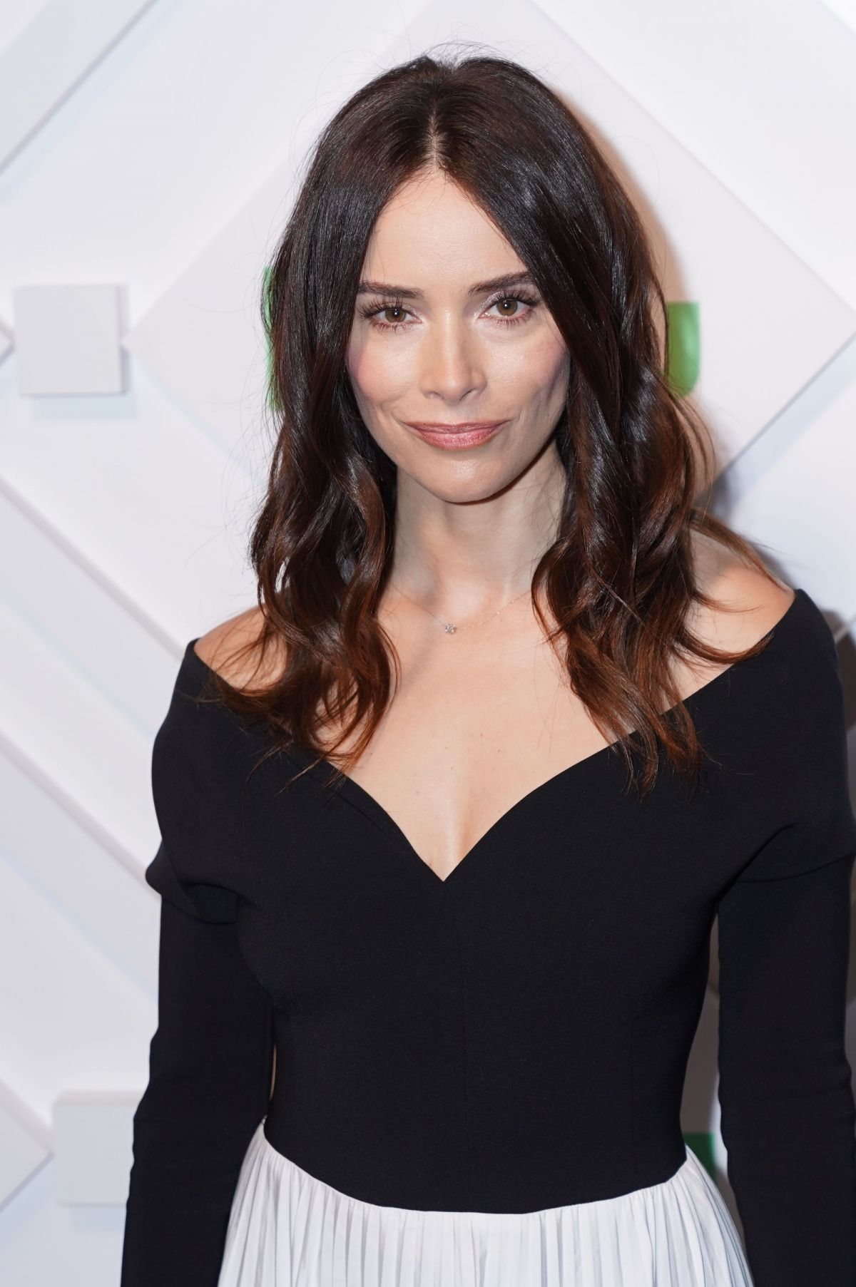 ABIGAIL SPENCER at Hulu 2019 Upfront Presentation in New