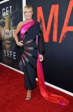 ALLISON JANNEY at Ma Special Screening in Los Angeles 05/16/2019