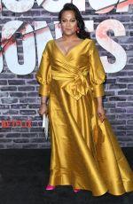 ANEESH SHETH at Jessica Jones, Season 3 Premiere in Hollywood 05/28/2019