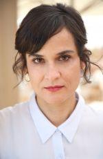 CAROLINA SANIN at Litigante Photocall at 2019 Cannes Film Festival 05/15/2019