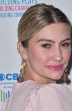 CHELSEA KANE at Unusual Suspects Theatre Company
