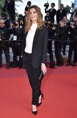 CHIARA MASTROIANNI at 72nd Annual Cannes Film Festival Closing Ceremony 05/25/2019