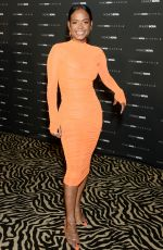 CHRISTINA MILIAN at Fashion Nova x Cardi B Collection Launch at Hollywood Palladium 05/08/2019