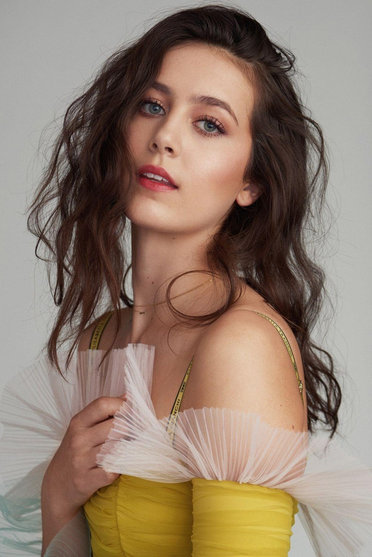 Jennifer Fuhrmann