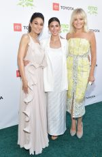 EMMANUELLE CHRIQUI at Environmental Media Awards 2019 in Beverly Hills 05/30/2019