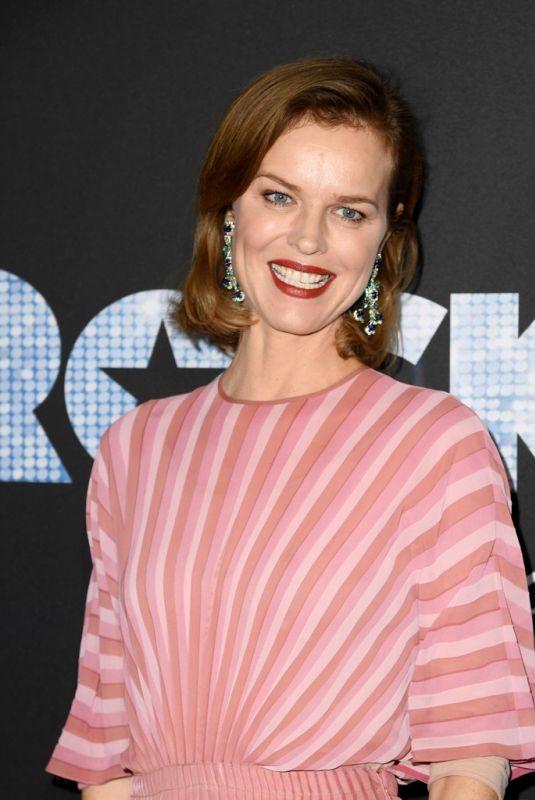 EVA HERZIGOVA at Rocketman Gala Party at Cannes Film Festival 05/16/2019