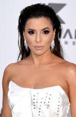 EVA LONGORIA at Amfar Cannes Gala 2019 05/23/2019