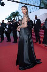 FLORA COQUEREL at Rocketman Screening at 2019 Cannes Film Festival 05/16/2019