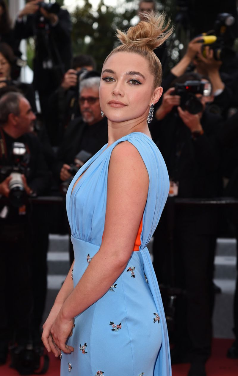 The Fappin Florence Pugh >> Le Florence Pugh Related Keywords Suggestions Le