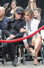 HALLE BERRY Promotes John Wick 3 at TCL Chinese Theater 05/14/2019