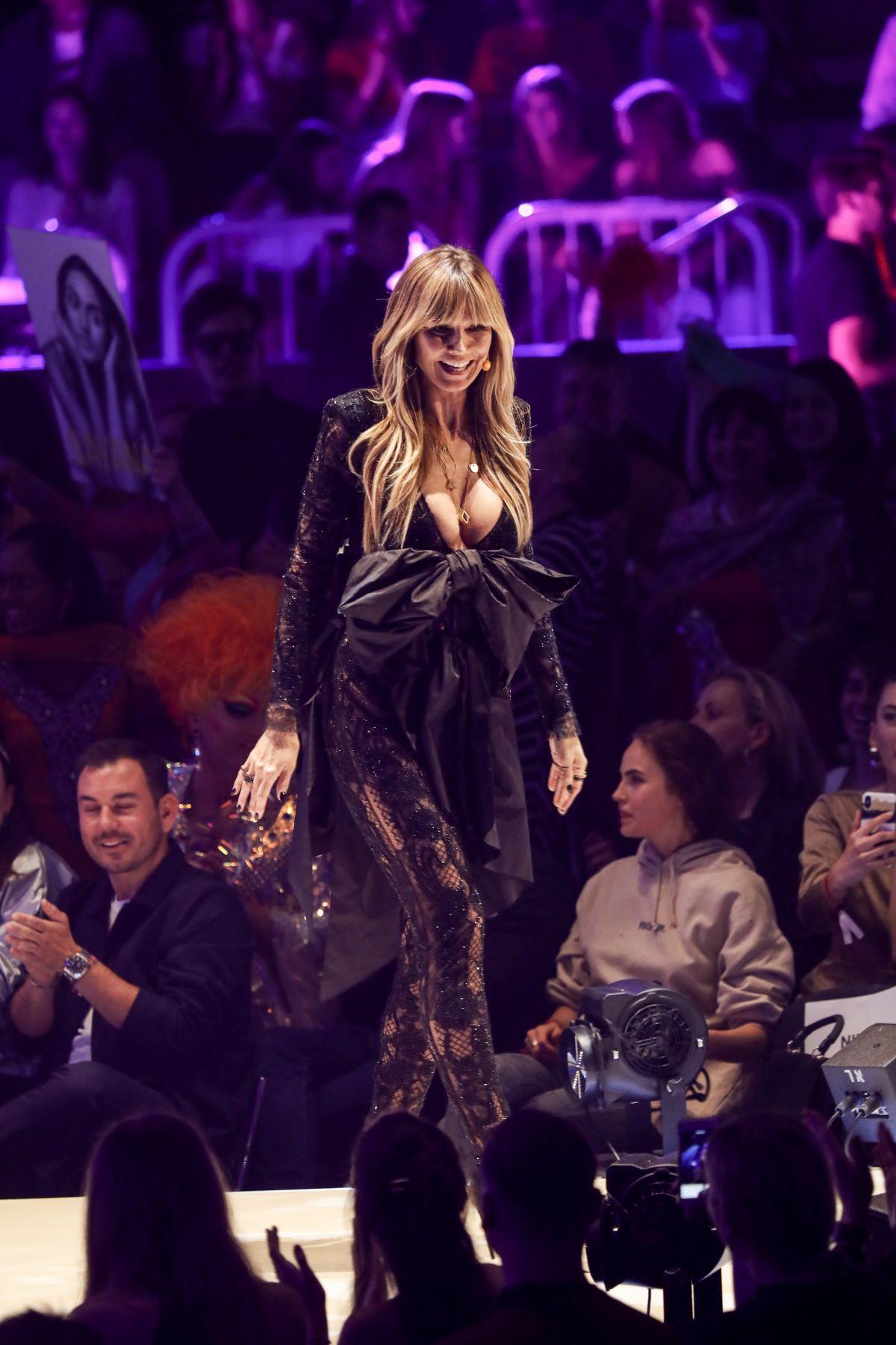 germanys next topmodel 2019 anmelden