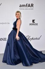 HOFIT GOLAN at Amfar Cannes Gala 2019 05/23/2019