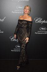 HOFIT GOLAN at Chopard Party at 2019 Cannes Film Festival 05/17/2019