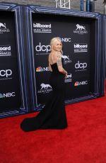 JULIA MICHAELS at 2019 Billboard Music Awards in Las Vegas 05/01/2019
