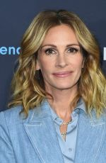 JULIA ROBERTS at Homecoming FYC Event in Los Angeles 05/05/2019