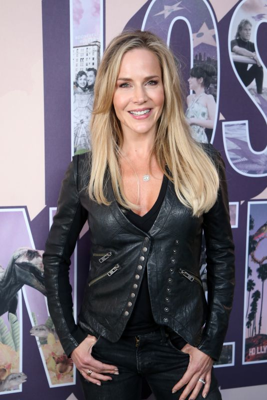 JULIE BENZ at 20th Anniversary of Jawbreaker Screening in Los Angeles 05/11/2019